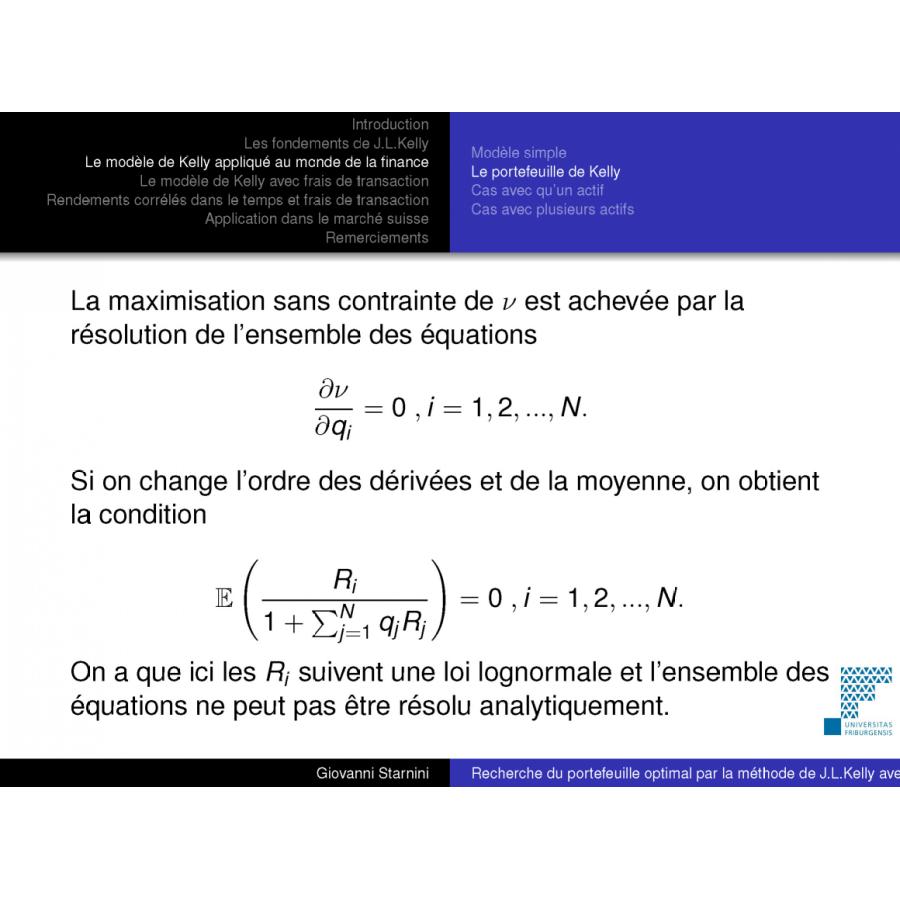 Dissertation & Thesis Preparation